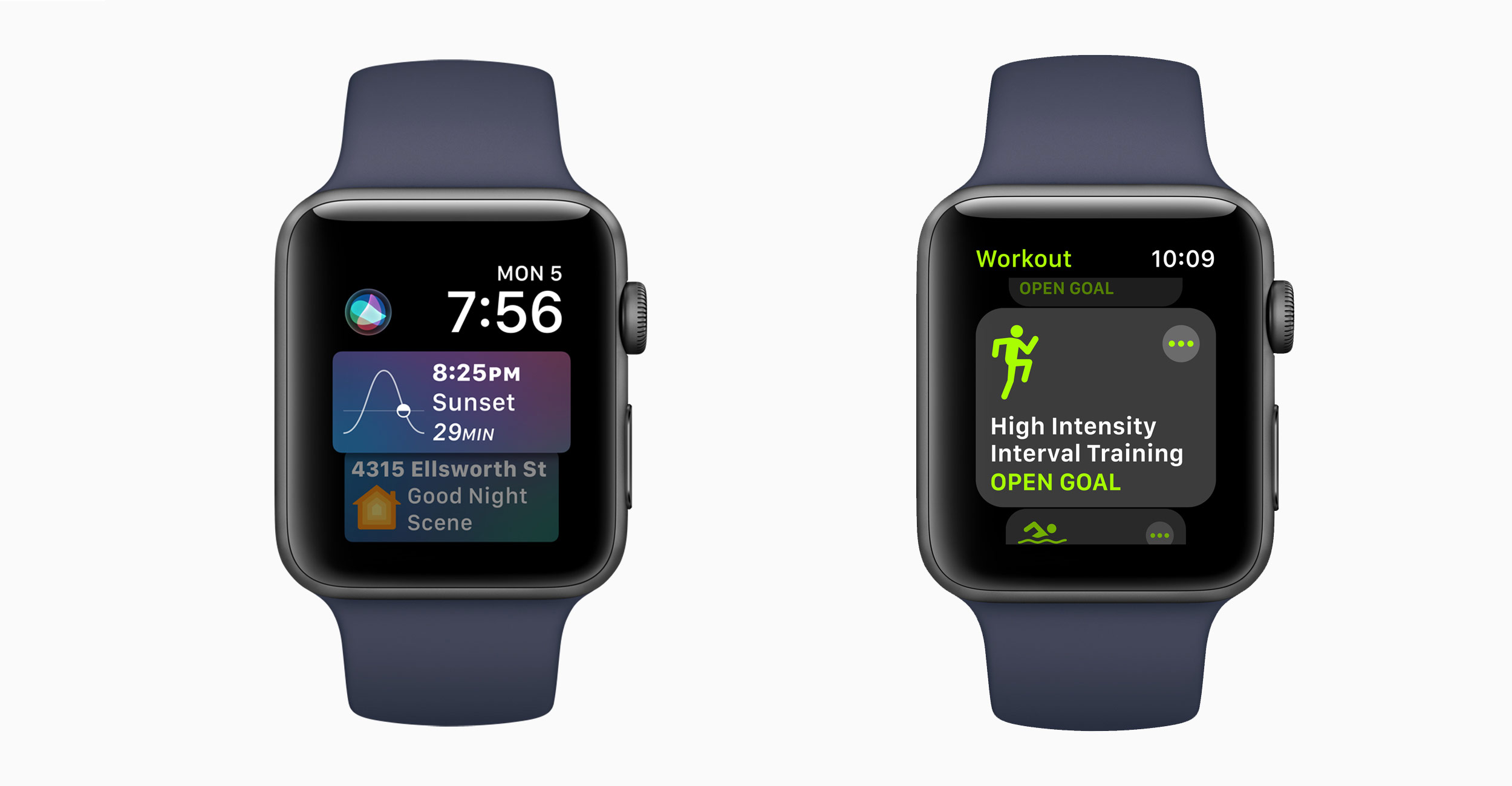 Apple Seeds Sixth Beta Version of watchOS 4, tvOS 11 to Developers