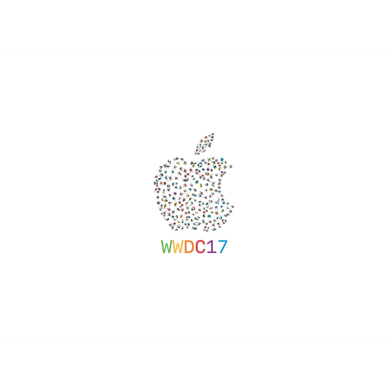 WWDC final report