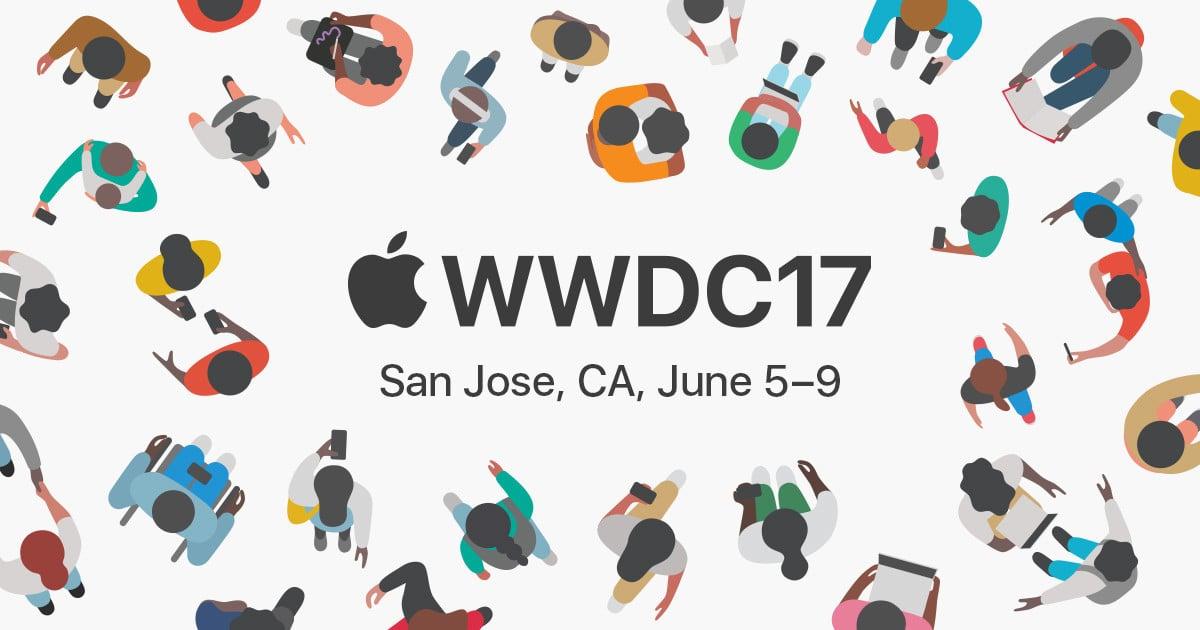 2017 Apple Design Award Winners