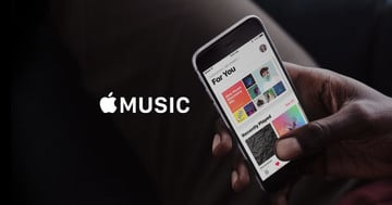 Apple's Updated Page Lists Countries Eligible for $99 per Year Apple Music Subscription
