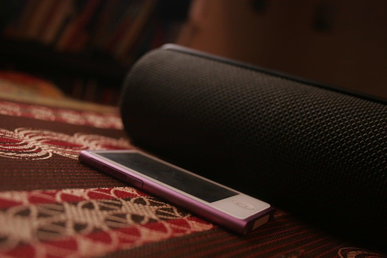 buy an ipod nano