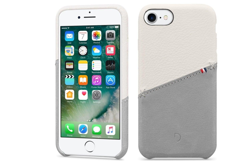 2017 iPhone 7 cases