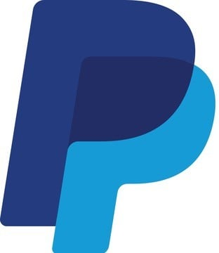 You Can Now Use PayPal to Make Purchases on iTunes, App Store
