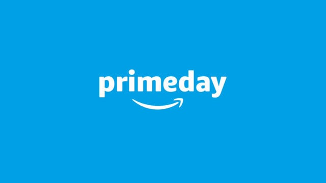 Amazon Prime Day Will Offer Some Great Deals on Apple Accessories