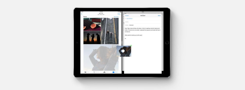 Second iOS 11 Public Beta