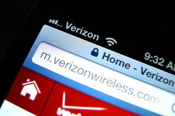 Updated: Verizon Accused of Throttling Netflix, YouTube Usage Before Limits Hit
