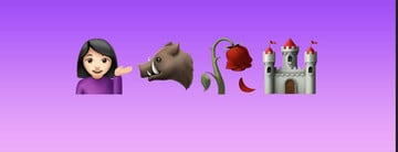 Apple Celebrates World Emoji Day With iOS 11 Preview