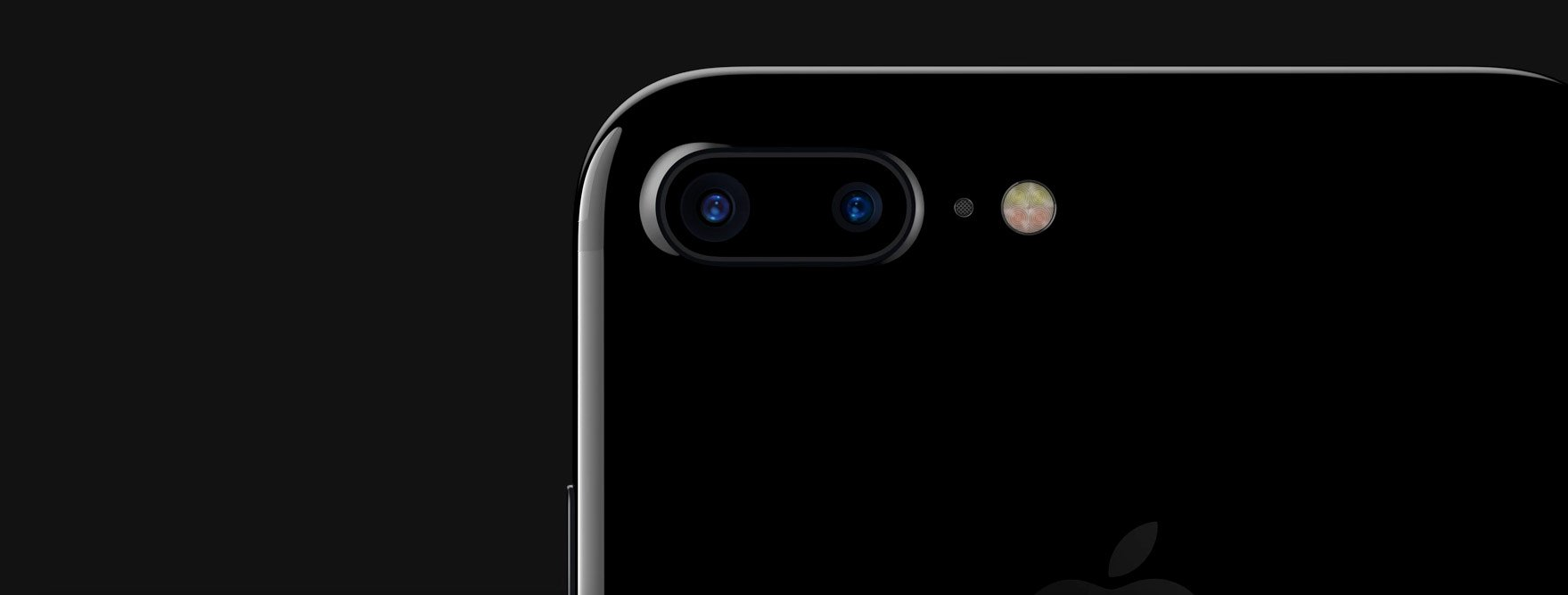 New HomePod Firmware Data Details an iPhone 'SmartCamera' Feature