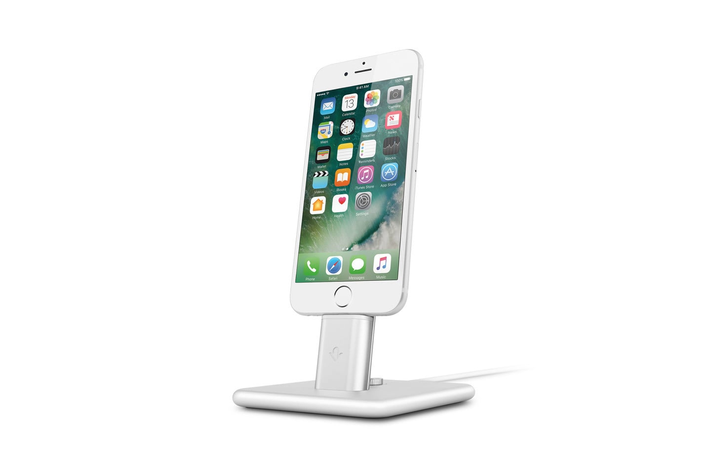 The Best iPhone Dock