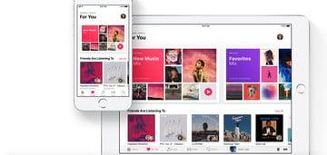 Apple Seeds iOS 11 Public Beta 4
