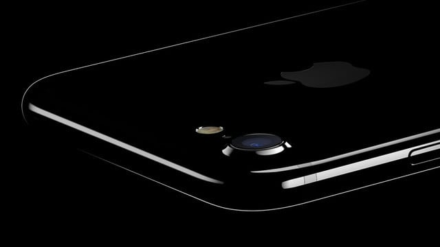 The 'iPhone 7s' Could Be Thicker Due to an All-Glass Design