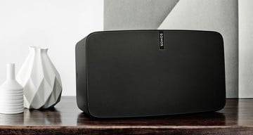 Sonos is Planning its Own Smart Speaker that Supports 'Multiple' Voice Platforms