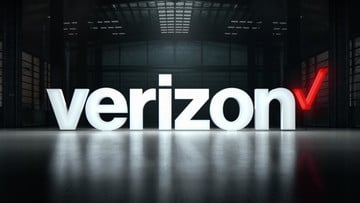 Verizon's New Unlimited Plans Are Bad for Customers