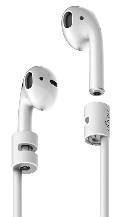 Perfect AirPods Accessories You Need to Buy Right Now