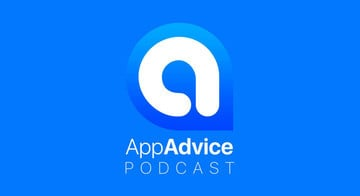 AppAdvice Podcast Episode 50: Stealing Our Passes To The App Store Paradise