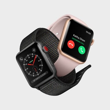 Apple Watch Series 3: Things to Know Before Making a Purchase