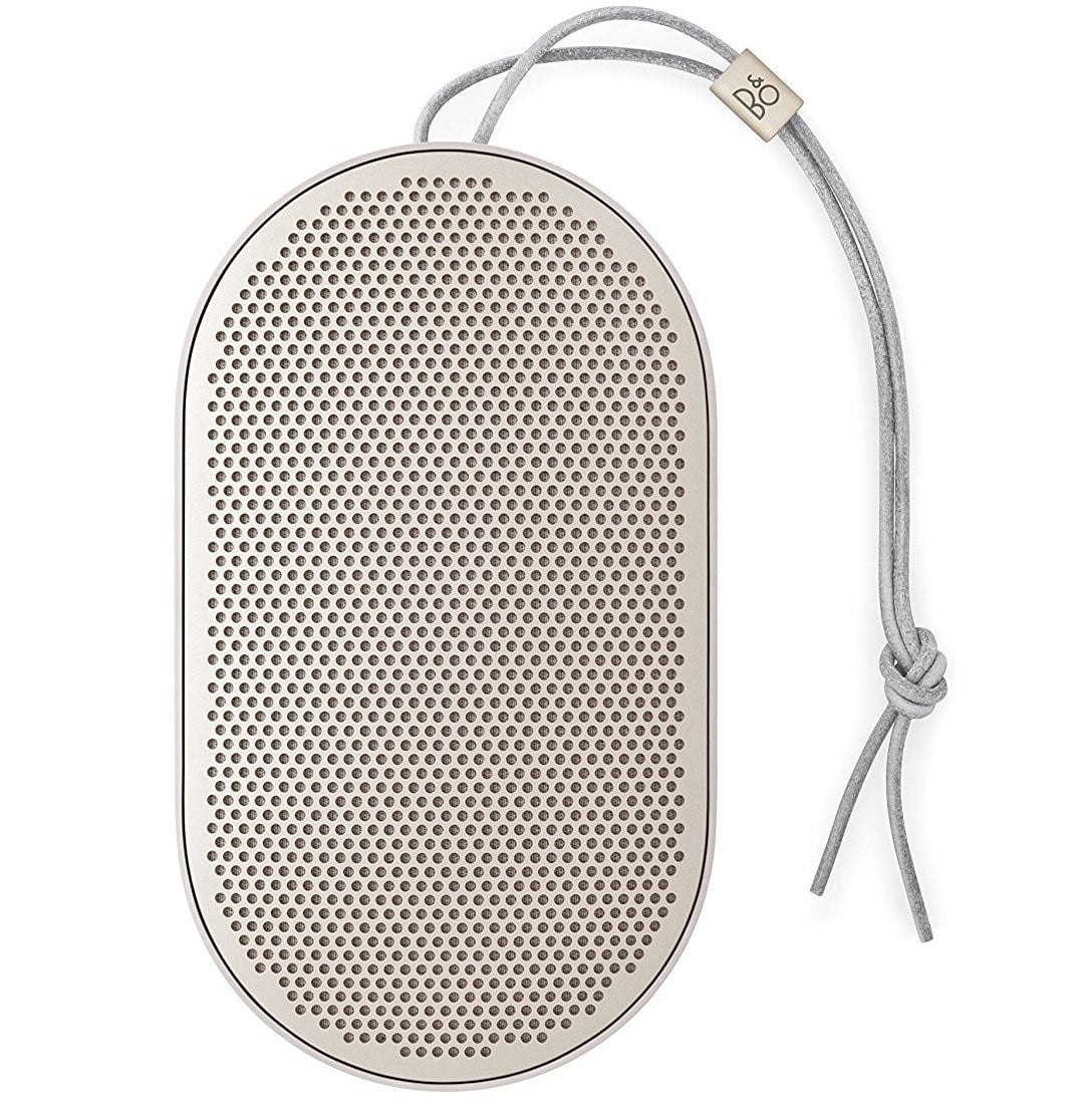 Audio Products for Autumn