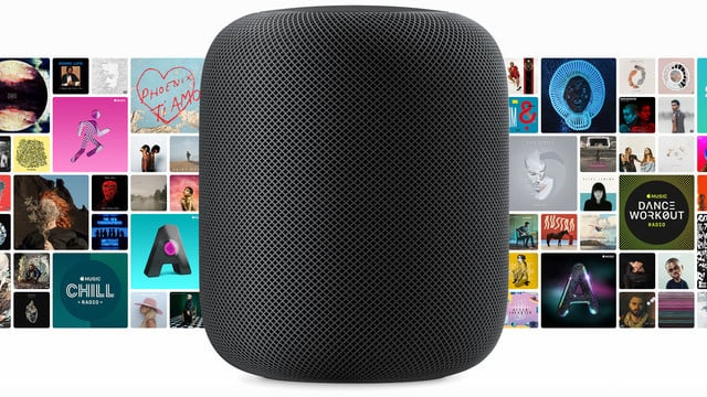 Apple's HomePod Apparently Being Tested in California and China