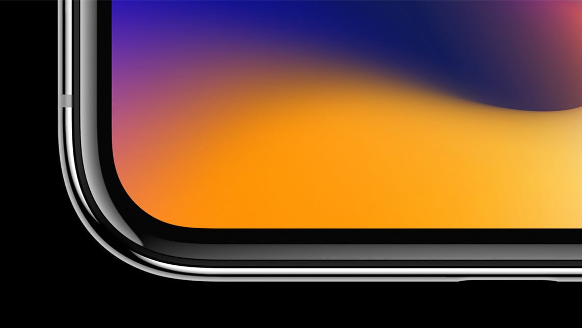 Apple's new iPhone 8 and iPhone X support fast-charging