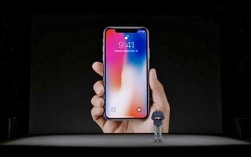 iPhone X, iPhone 8 and iPhone 8 Plus Prices and Availability