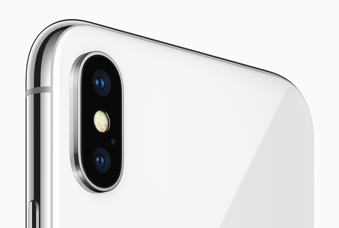 iphone 6 camera resolution apple reveals specs for the iphone 8 8 plus and 14949