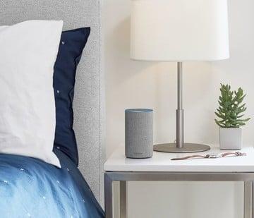 Before Apple's HomePod, Amazon Unveils Cheaper Echo 2, Echo Plus