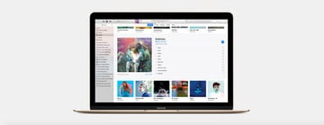 Apple Releases iTunes 12.7 Without a Built-in App Store
