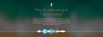 Apple Switches to Google for Spotlight, Siri Web Search Results