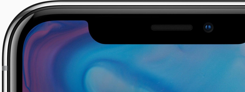 2018 iPad Pro Lineup