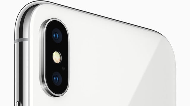 App News Rewind: Will There Be An iPhone X Delay?