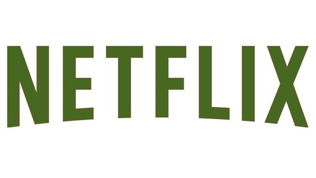 A Netflix Price Hike Is Probably Coming Your Way Soon