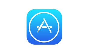 How to Bring the App Store Back to iTunes on Your Mac and PC