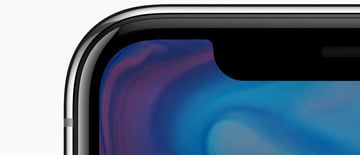 Expect Long Wait Times for the iPhone X After 8 am ET Tomorrow