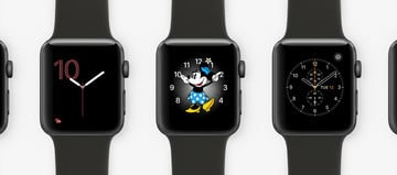 Registered Developers Can Now Download First Betas of watchOS 4.2, tvOS 11.2