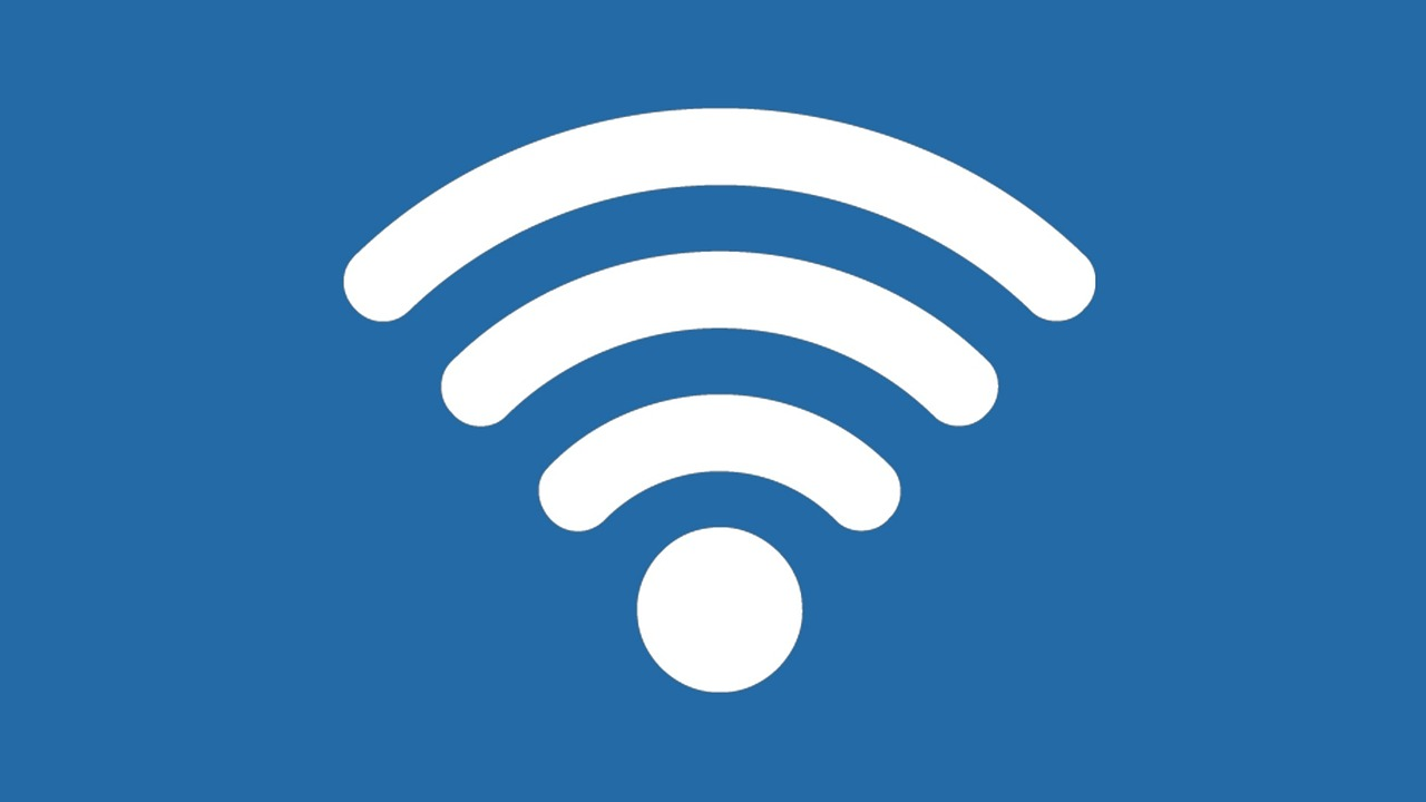 Apple Confirms Krack Wi-Fi Attack Patched in Recent iOS, watchOS, tvOS, macOS Beta Versions