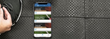 With Avid Sports Chat, News About Your Favorite Teams is Always Flowing