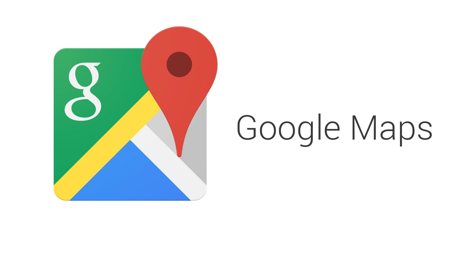 Google Maps Updated With Support for the iPhone X