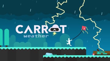 Carrot Weather Update Brings a Number of New Apple Watch Features