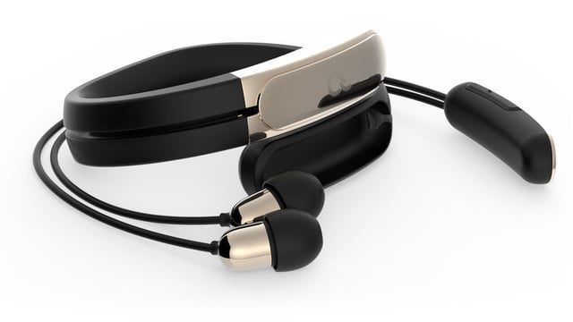 The Best Wireless Headphones to Give As Gifts or to Yourself