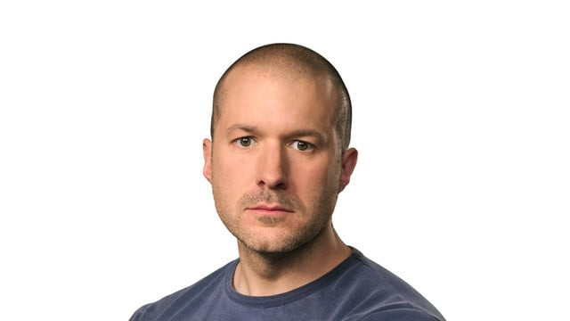 Jony Ive Returns to Direct Management of Apple's Design Team