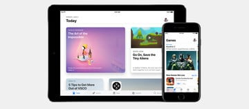 Apple Ban on Templated Apps Affecting a Number of Small Businesses