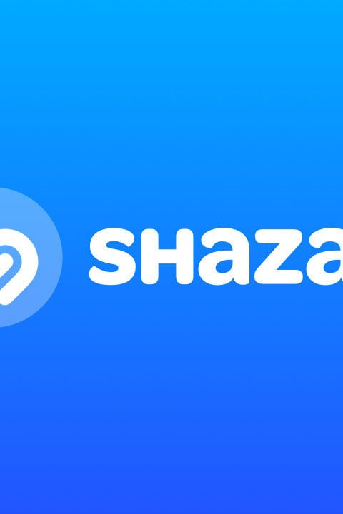 Shazam! Apple May Acquire the Popular Music Recognition Service