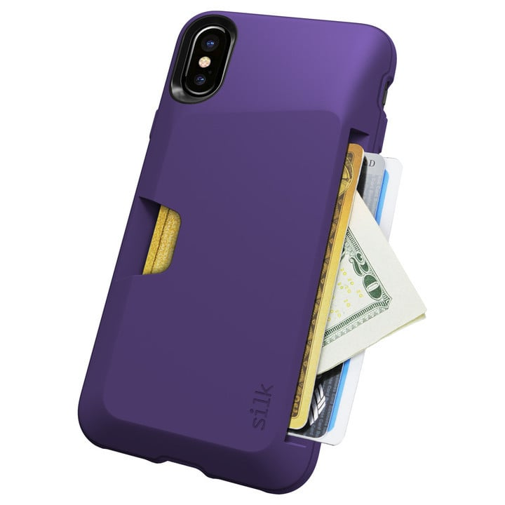 vt8-purple-02