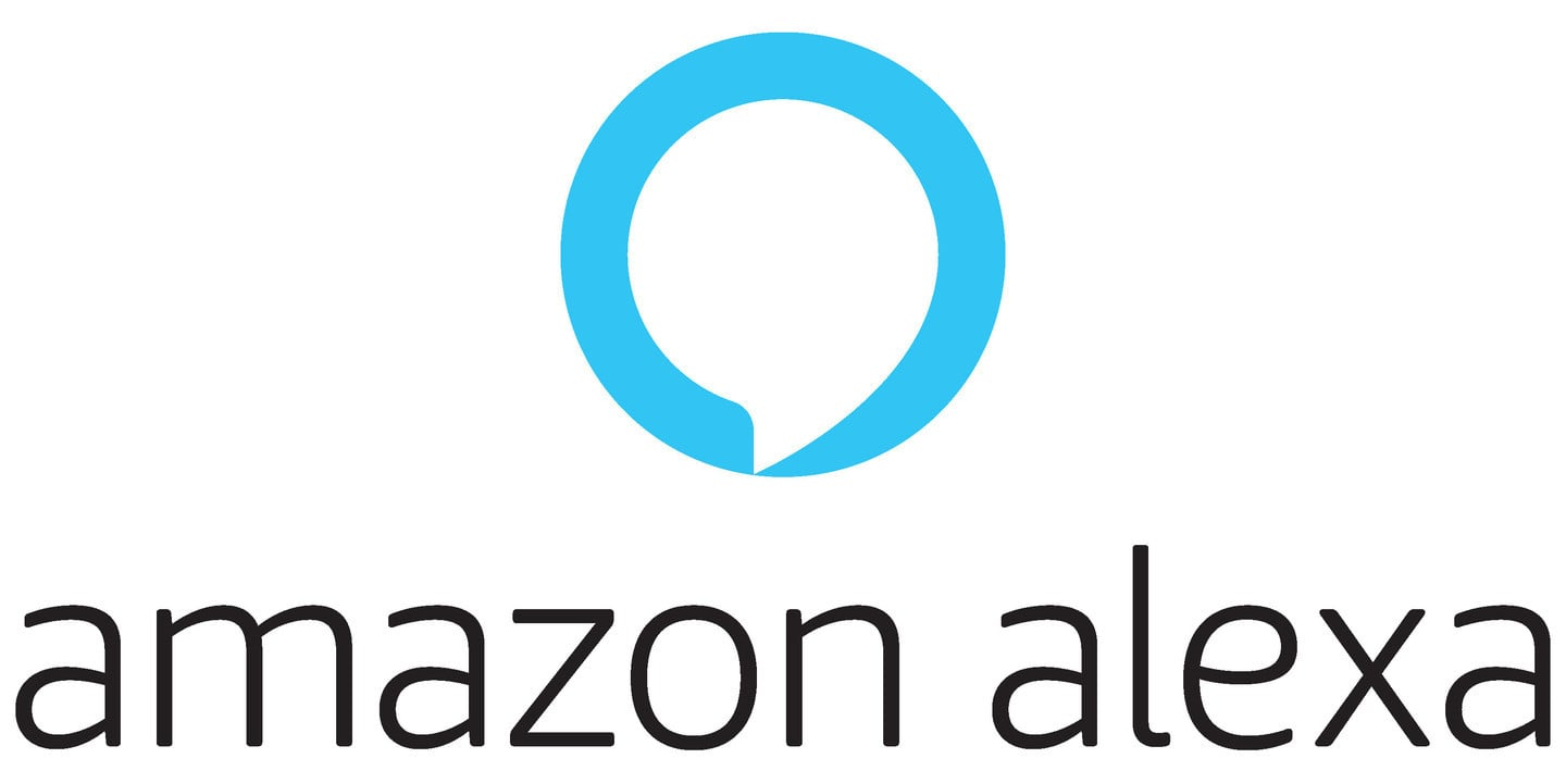 Amazon's Alexa app now supports voice commands