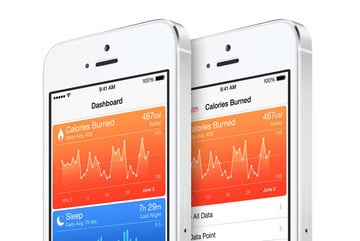 Data From Apple Health Being Used as Evidence in German Trial