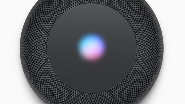 Did Apple Overestimate Early HomePod Demand?