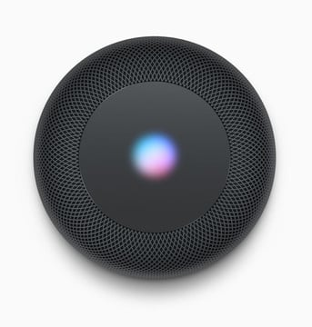 Did Apple Overestimate Early HomePod Demand?
