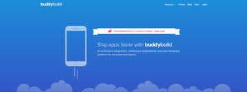 Apple Acquires Developer Support Company buddybuild