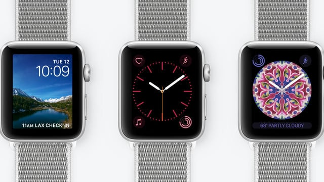 Some Apple Watch Series 3 Wearers are Having Issues in Hospitals