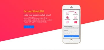 Secure Messaging App Confide Unveils Feature to Prevent Screenshots